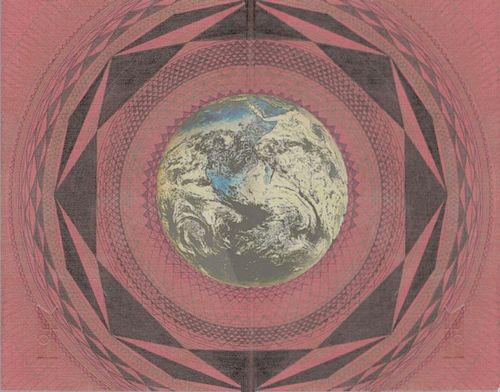 EARTH-MYSTICMAMMA