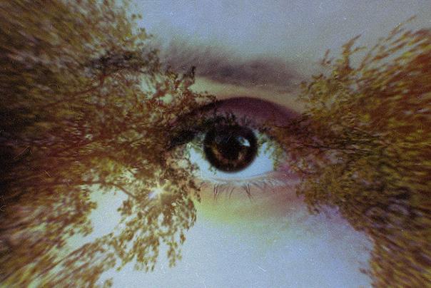 inmywonderland-via-mysticmamma
