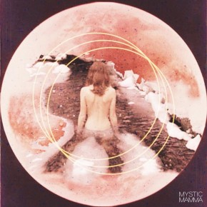 FULL MOON in Cancer January 4th / 5th 2015~