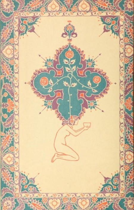 Willy Pogany-via-MYSTICMAMMA