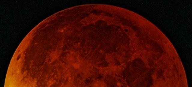lunareclipse-fullmoon
