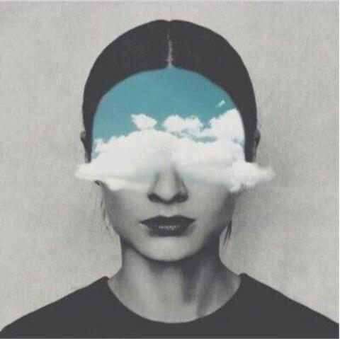 obejectivelyexamine-mysticmamma