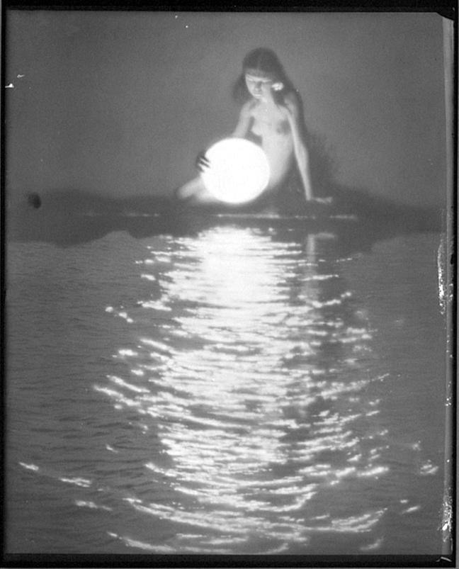 mysticmamma-stillthemind