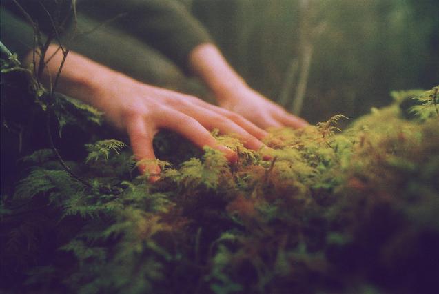 Alison Sacrpulla-via-mysticmamma