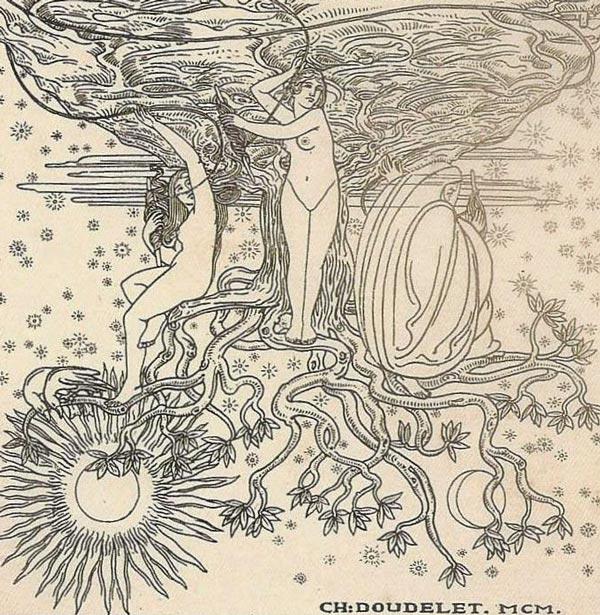 Edmond-Van-Offel-via-mysticmamma