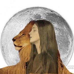 FULL MOON in Leo January 23rd/24th 2016~