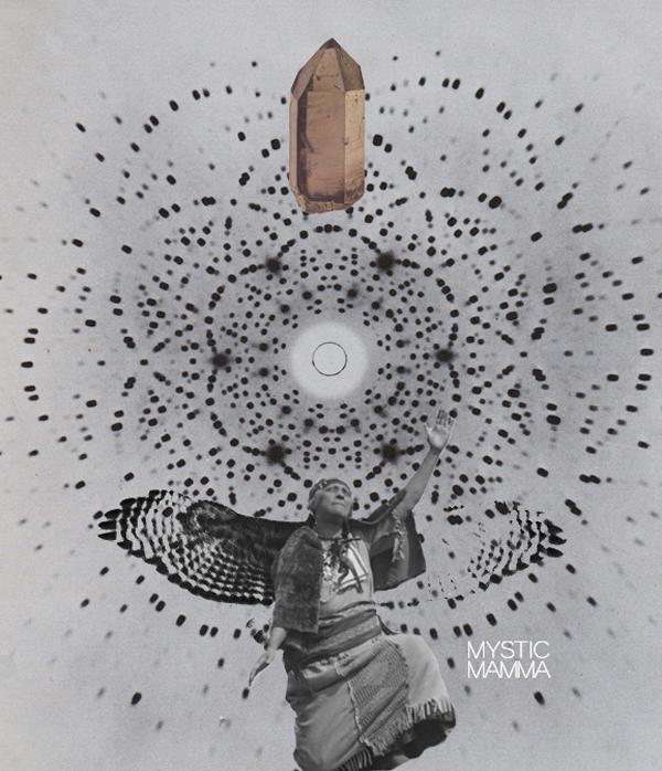 SPIRITWARRIOR-ARTBY-MYSTICMAMMA
