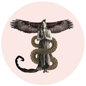 NEW MOON in Scorpio October 30th 2016~