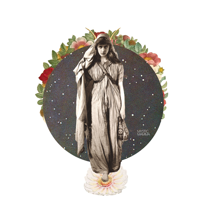 artbymysticmamma-copyrightcapricornwoman