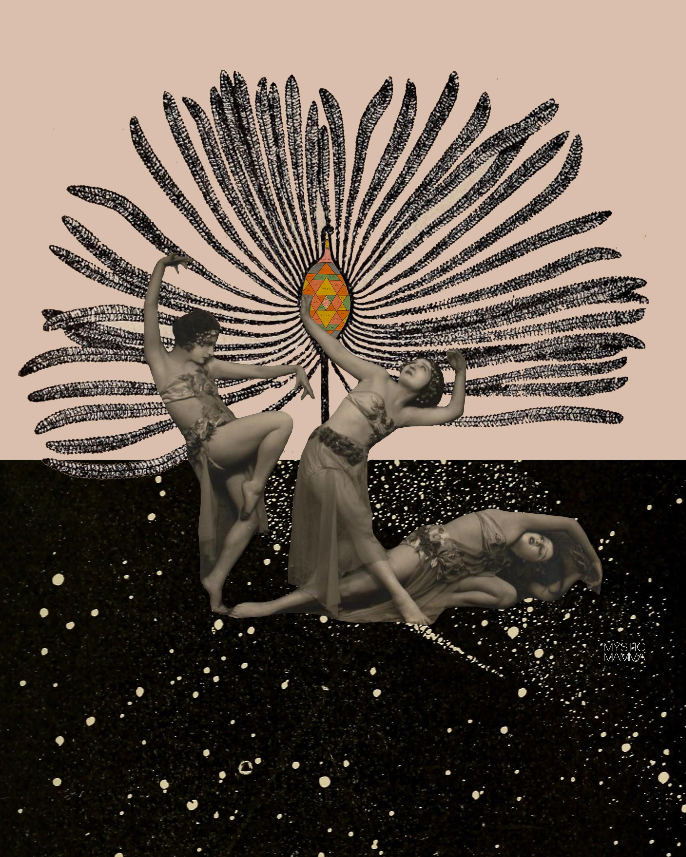 art-mysticmamma-flexperistanceallrightsreserved