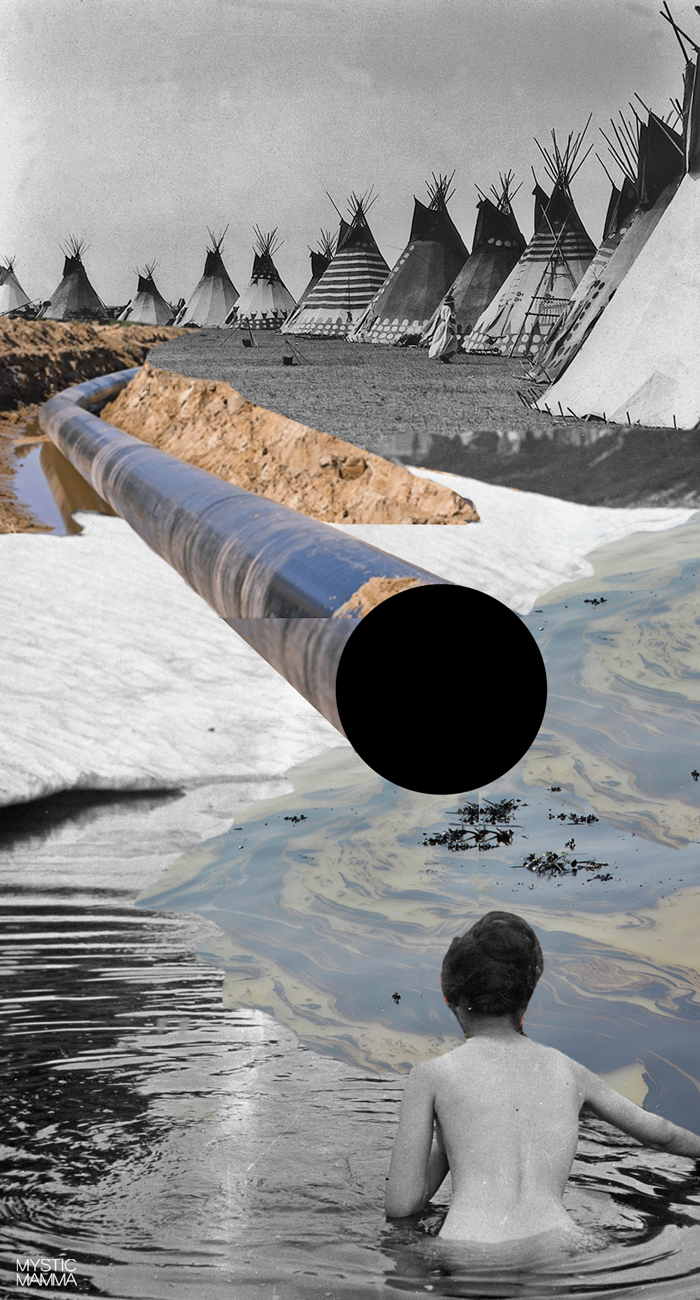 WATERisLIFE-artbyMYSTICMAMMA