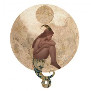 FULL MOON in Capricorn July 8th / 9th 2017~