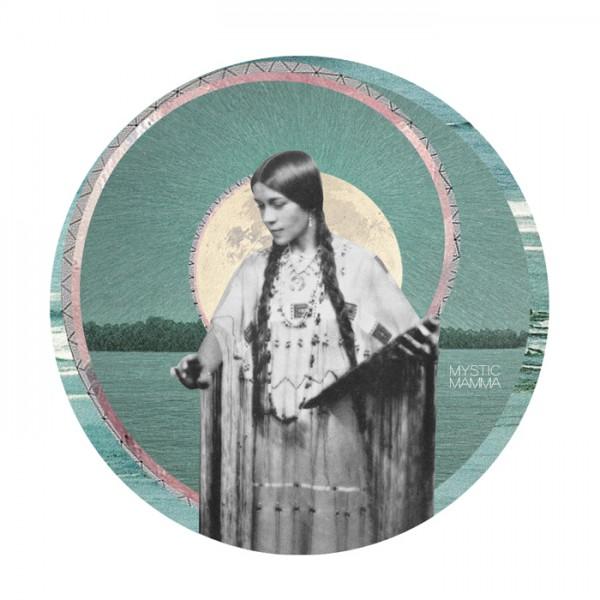 artby-MYSTIC_MAMMA-PiscesFULLMOON