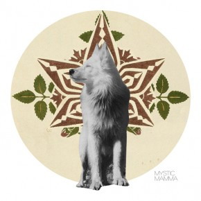 Chinese Astrology: 2018 Tibetan and Chinese New Year of Earth Dog~