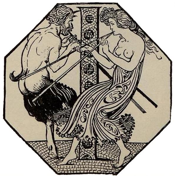 Jugend-1896-viaMYSTICMAMMA