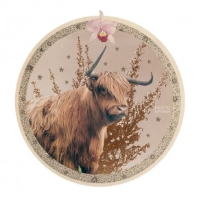 NEW MOON in Taurus May 15th 2018~