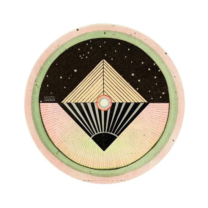 Equinox September 22nd 2018 Heart Space Mysticmamma
